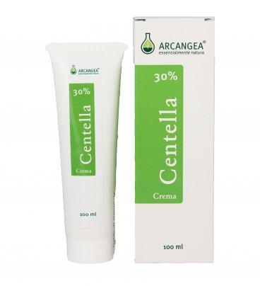Crema Centella 30%