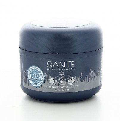 Cera per Capelli Natural Wax