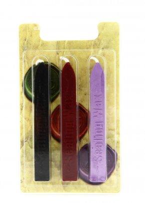 Cera per Timbri  - Natural Wax
