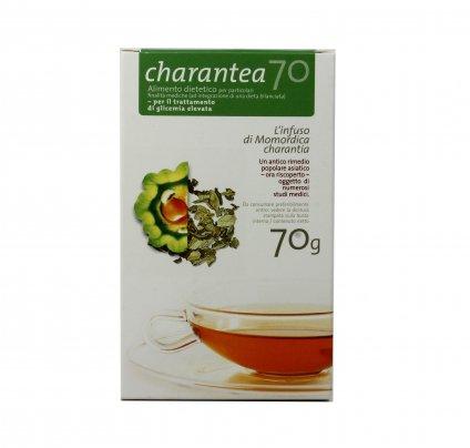 Charantea - 70g