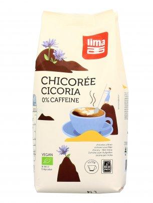 Cicoria Bio per Moka - Chicoree Filter Original