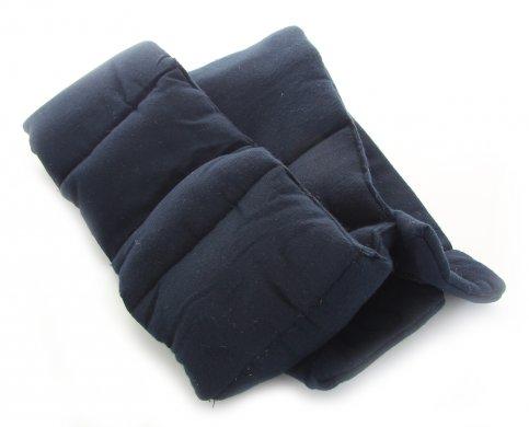 Cintura Lombare con Shungite