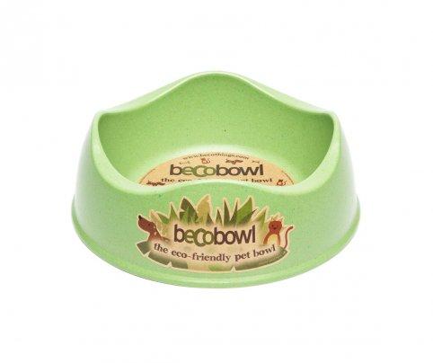 Ciotola Beco Bowl M - Media