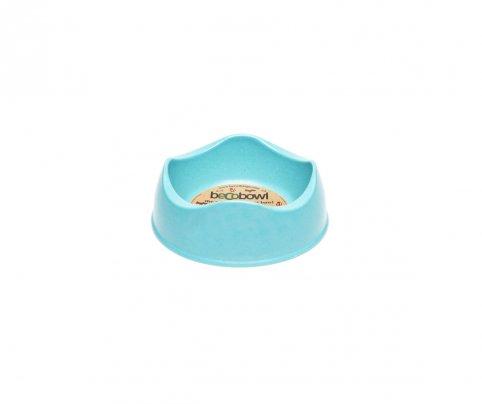 Ciotola Beco Bowl - Blu XS - Molto Piccola