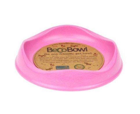 Ciotola per Gatti - Beco Bowl Rosa