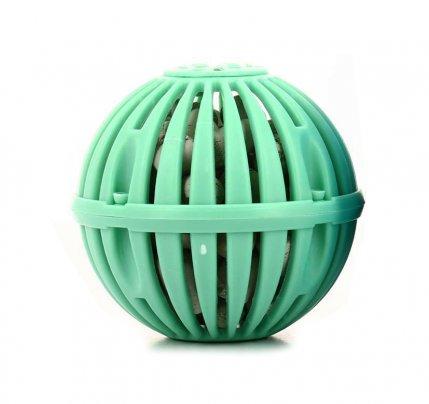 Bio Cleaning Activator 160 gr. (con sfera lavatrice)