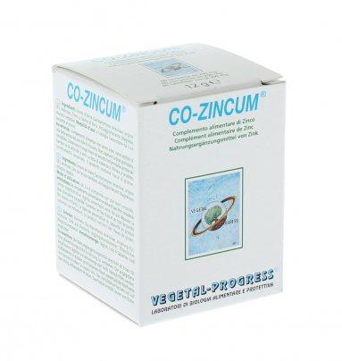 Co-Zincum