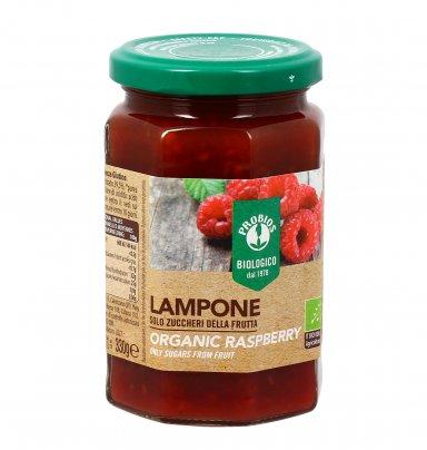 Composta di Lampone