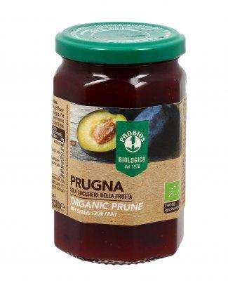 Composta di Prugna