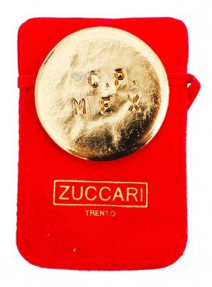Concentratore Concentratore Piccolo - Diametro 5 cm.