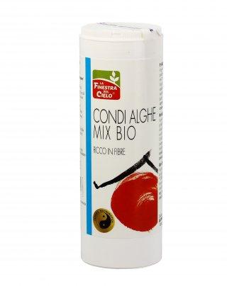 Condi Alghe Mix
