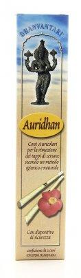 Coni Auricolari Auridhan