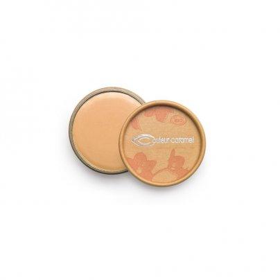 Correttore per Occhiaie in Crema N°8 Beige Abricote