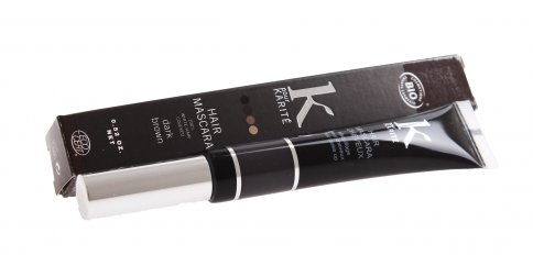 Correttore di Colore - Mascara Cheveux 3 - Marrone Scuro