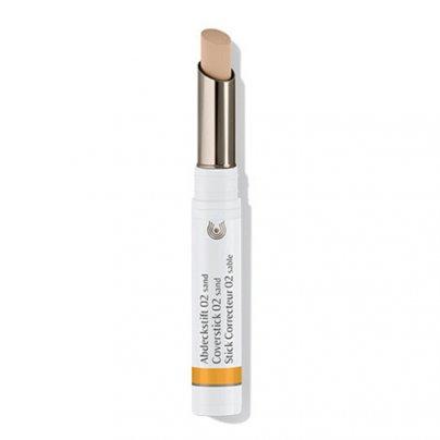 Correttore Stick Purificante N°02 - Sand