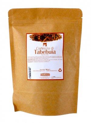 Corteccia di Tabebuia - 100 g