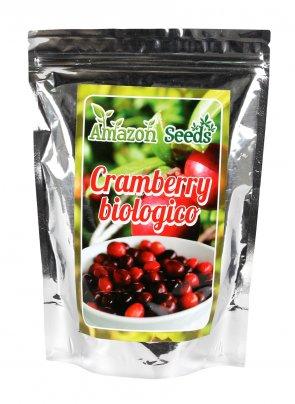 Cranberry Biologici