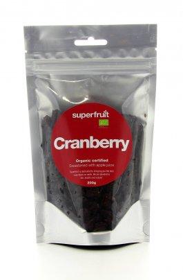 Cranberry Bio - 200 gr.