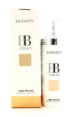BB Crema Viso - Light Bronze