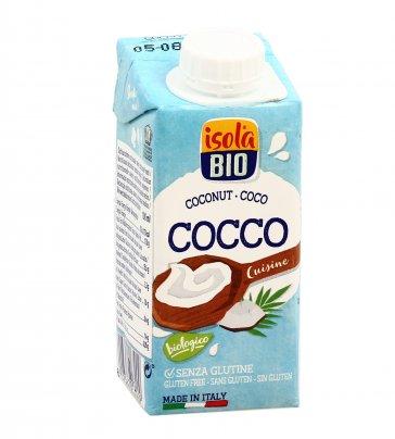 Cuisine Cocco