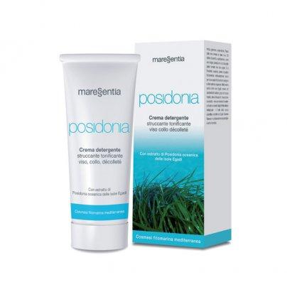 Crema Detergente Posidonia