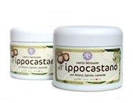 Crema all'Ippocastano - 50 ml