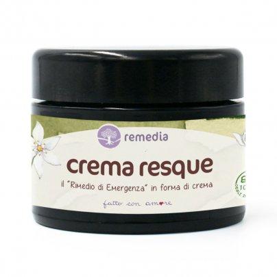 Crema Rescue - 50 Ml.