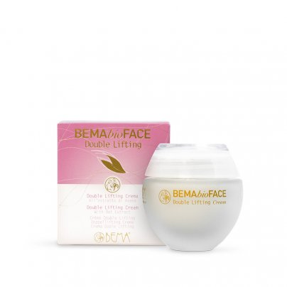 Crema Viso Double Lifting - Bio Face