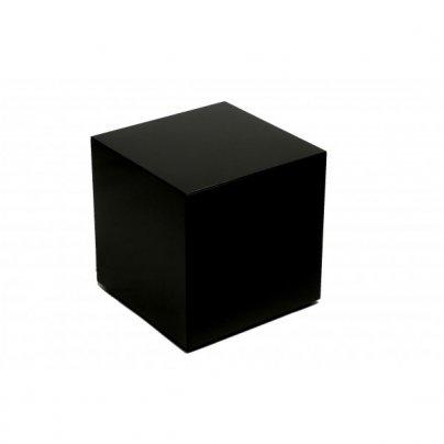 Cubo di Shungite Lucida 7 cm