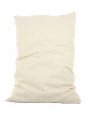 Cuscino in Cotone Bio – Bimbo
