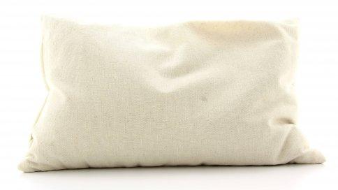 Cuscino di Farro 40 x 25