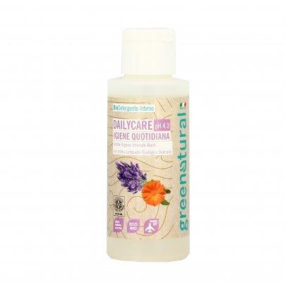 Detergente Intimo Deilycare pH 4.3 - Formato Viaggio
