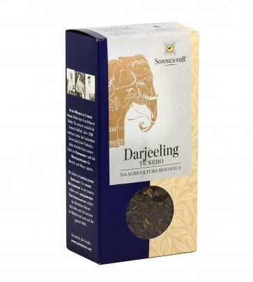 Darjeeling - Tè Nero Sfuso 100 gr