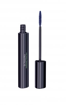 Defining Mascara N°3 Blue