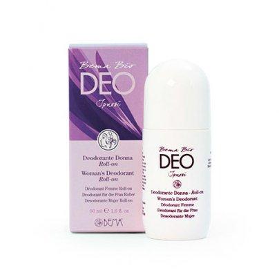 Deo - Deodorante Donna - Roll-On