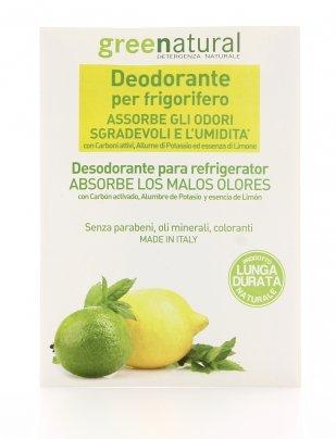 Deodorante per Frigorifero