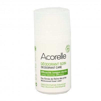 Deodorante Roll On con Regina dei Prati 50 ml