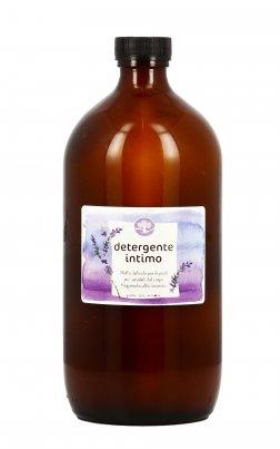 Detergente Intimo 1 litro