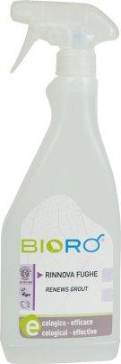Biorò - Detergente Rinnova Fughe
