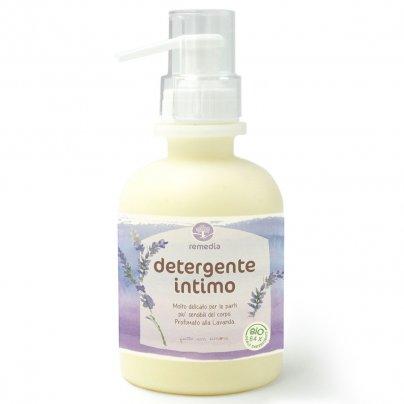 Detergente Intimo 250 ml