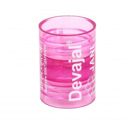 Devajal Rosa Jani - Vitalizzatore per l'Acqua