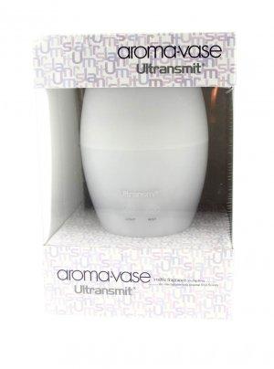Diffusore di Essenze a Ultrasuoni - Ultransmit Aroma-Vase
