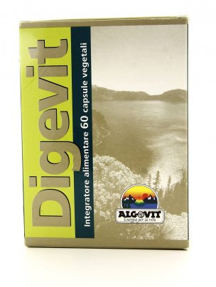 Digevit