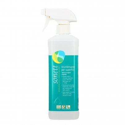 Disinfettante per Superfici 500 ml