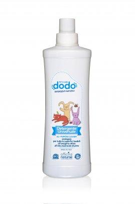 Detergente Universale - Dodo Pet's Care