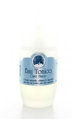 Tonico Viso Eau Tonico 30 ml