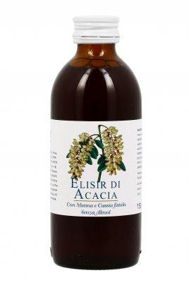 Elisir di Acacia