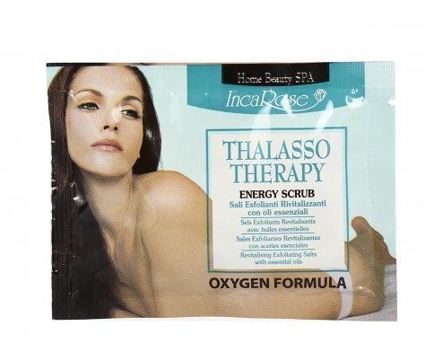 Sali Esfolianti Corpo Energy Scrub - Thalasso Therapy
