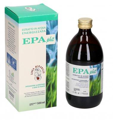 EPAphit