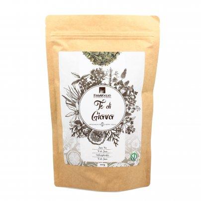 Tè di Giava